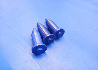 Precision high quality 95% customized size color zirconia ceramic pin